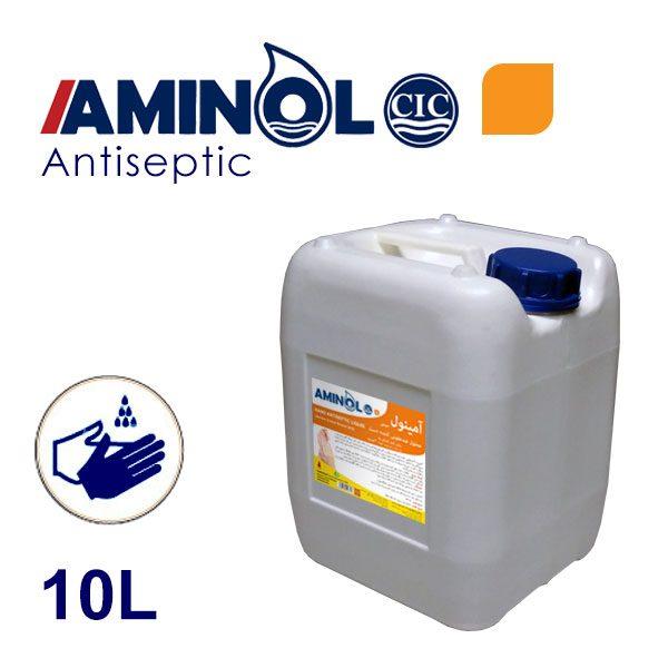 Aminol A 10L galon